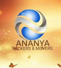 Ananya Packers & Movers Patna