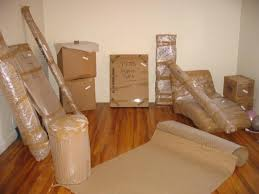 Neelkanth Packers And Movers Rudrapur
