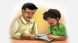 Ashoka Home Tuition in Patna