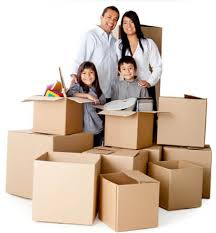 Dev Packers And Movers Agra