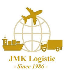 JMK Logistics & Packaging