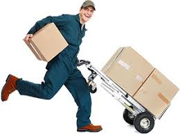 Harsh Packers And Movers Patna