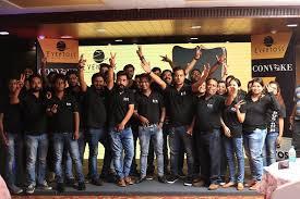Eventoss Entertainment Pvt Ltd Patna