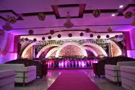 Bhagwat Banquets Patna