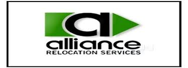 Alliance Relocation  Packers And Movers Aurangabad