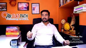 Clat Path Patna