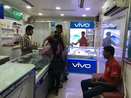 Digital World  Mobile Shop Patna