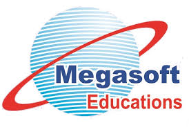 Megasoft Educations