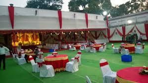 Aharika Caterers & Event Organiser Patna