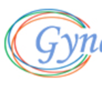 Best Gynecomastia Doctor