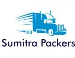 Sumitra & Sons Packers & Movers Pvt. Ltd Patna