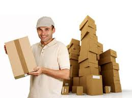 Sarkar packers & Movers