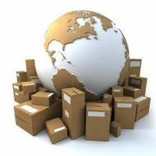 Khan Packers And Movers Agra