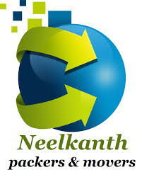Neelkanth Packers And Movers Haldwani