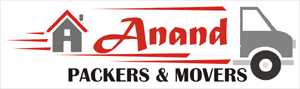 Anand Packers & Movers Patna