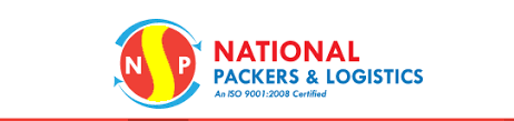 National Packers And Movers Lucknow