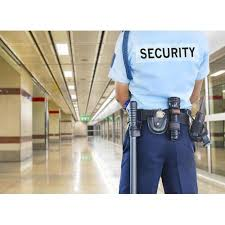 Smart Security & Manpower Suppliers pvt Ltd  Patna