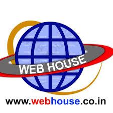 Web House Patna
