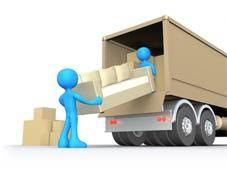 South Packers & Movers Of India