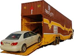 Easy Moves International Packers and Movers Pvt Ltd