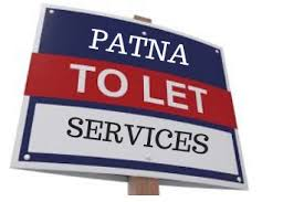 Ashiyana Property & To-Let Service Patna