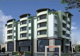 Dream Homes Developers Patna