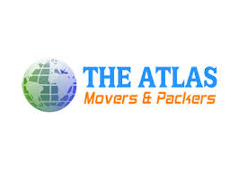 The Atlas Packers and Movers Kanpur