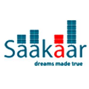 Saakaarconstructions