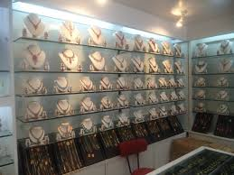 Tanishq Jewellery - Bari Road Patna