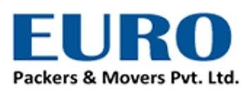 Euro Packers and Movers Kolkata