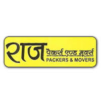 Raj Packers And Movers Hazaribagh