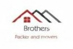 Brother Packers and Movers Guwahati