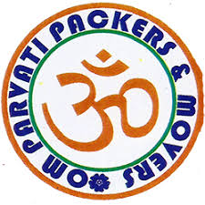 Om Parvati Packers and Movers Kolkata