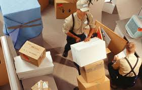 Astuti packers Packers & Movers Delhi