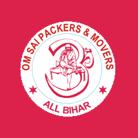 Om Sai Packers And Movers Patna