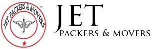 Jet Packers Movers Varanasi