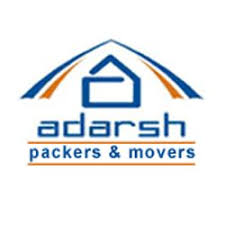 Adarsh Relocation Jamshedpur