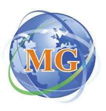 Mars Global Packers Movers PVT. Ltd Ghaziabad