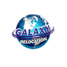 Galaxy Packers And Movers Lucknow