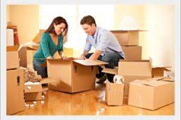Sinha Packers & Movers Dhanbad