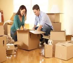 OM Packers & Movers Deoghar