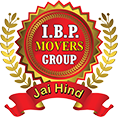 India Best Packers and Movers