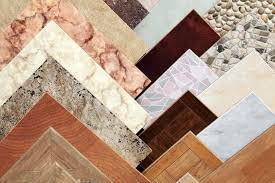 Maa Gaytri Granite and Tiles