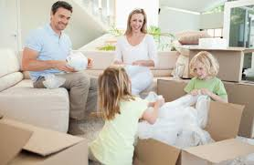 Great India Packers And Movers Kashipur